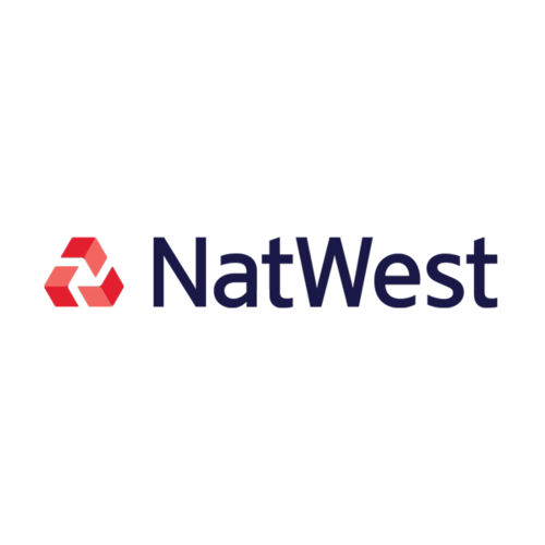 Natwest student discount | Image