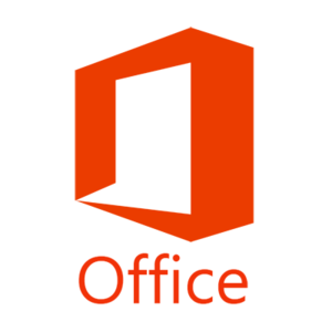 office student discount - Image