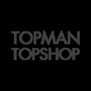 topman student discount | Image