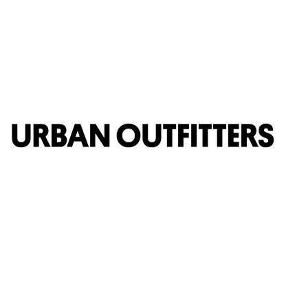 urban outfitters student discount | Image